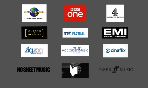 client logos 3c